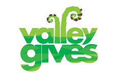 Valley Gives-Logo
